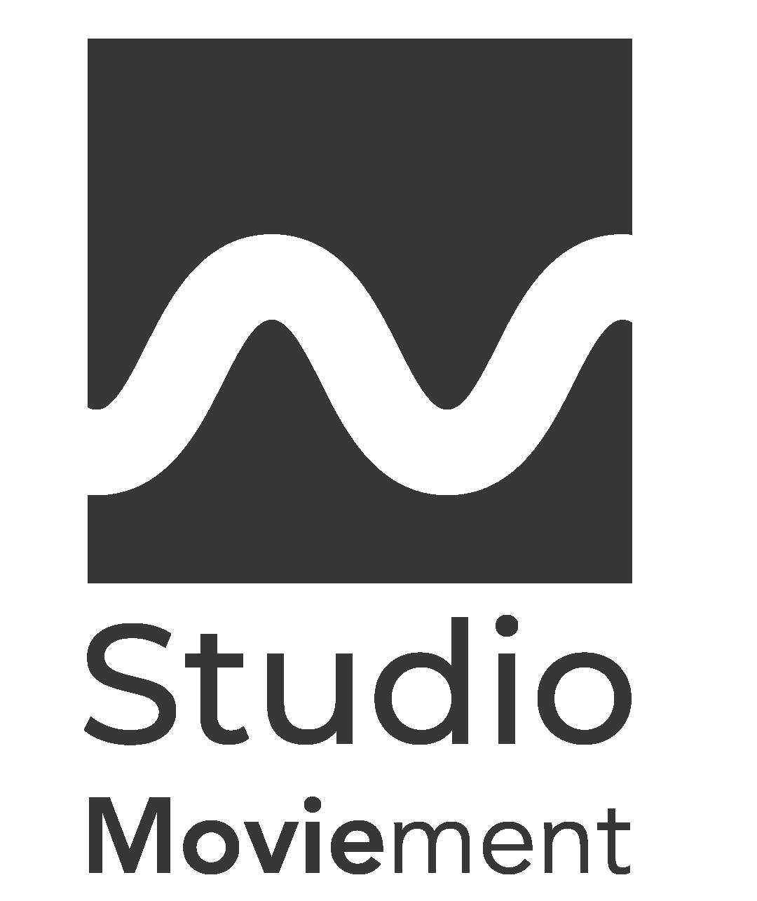 Studio Moviement